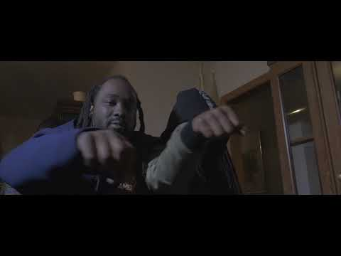 NFM Drama   - M.E.L  ( Money Extra Long )  | Shot By: @RealWoosie