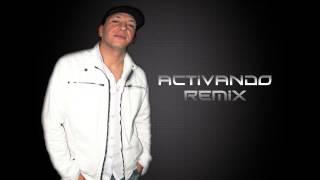 Diego Rios - Tu y Yo - Rodrigo rmx - Activando RemiX