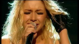ТИНА КАРОЛЬ Сольный концерт (14) Ноченька