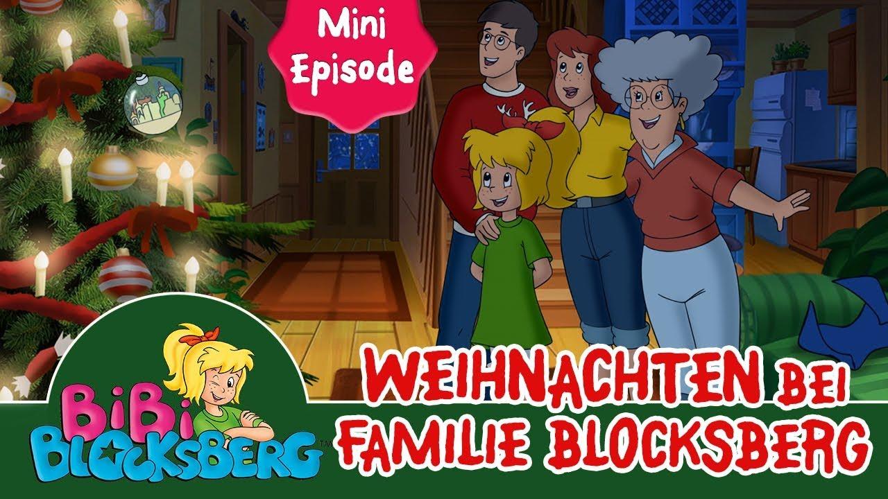 Bibi Blocksberg Hörspiel Download Kostenlos