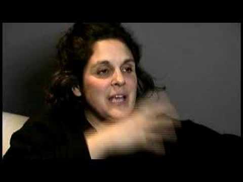 flasher.com interviews jennifer Baichwal part 2