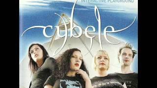 Cybele - Dreams