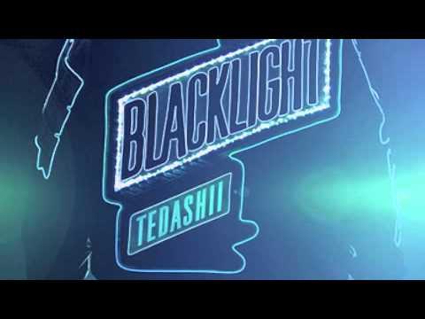 Tedashii - Dum Dum ft. Lecrae (ACAPELLA)