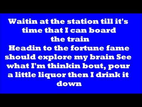 mac miller another night lyrics