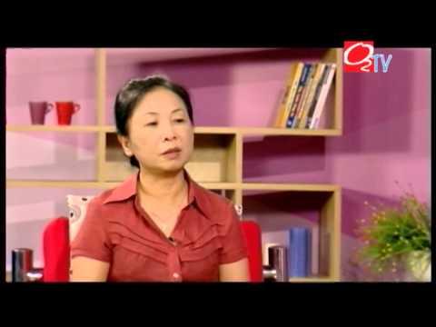 [O2TV][9 Tháng 10 Ngày] Những thói quen xấu ảnh hưởng đến thai nhi