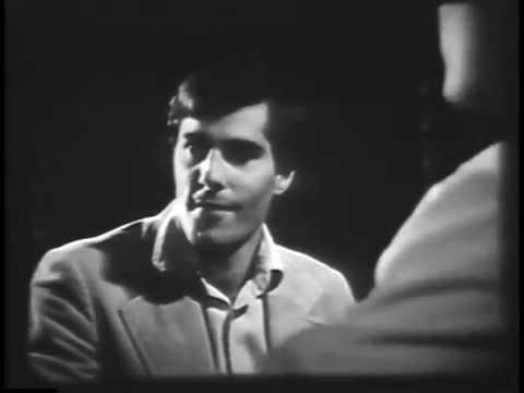 Hobnails - NYU Student Film (1984)