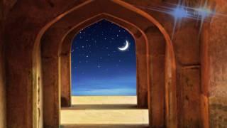 Exotic Journey - Music by Karunesh(, 2010-04-29T00:36:22.000Z)