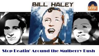 Bill Haley - Stop Beatin