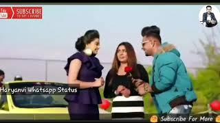 ROMANTIC STATUS | Hindi STATUS |Latest Status Video | Whatsapp Status Video 30 Sec.