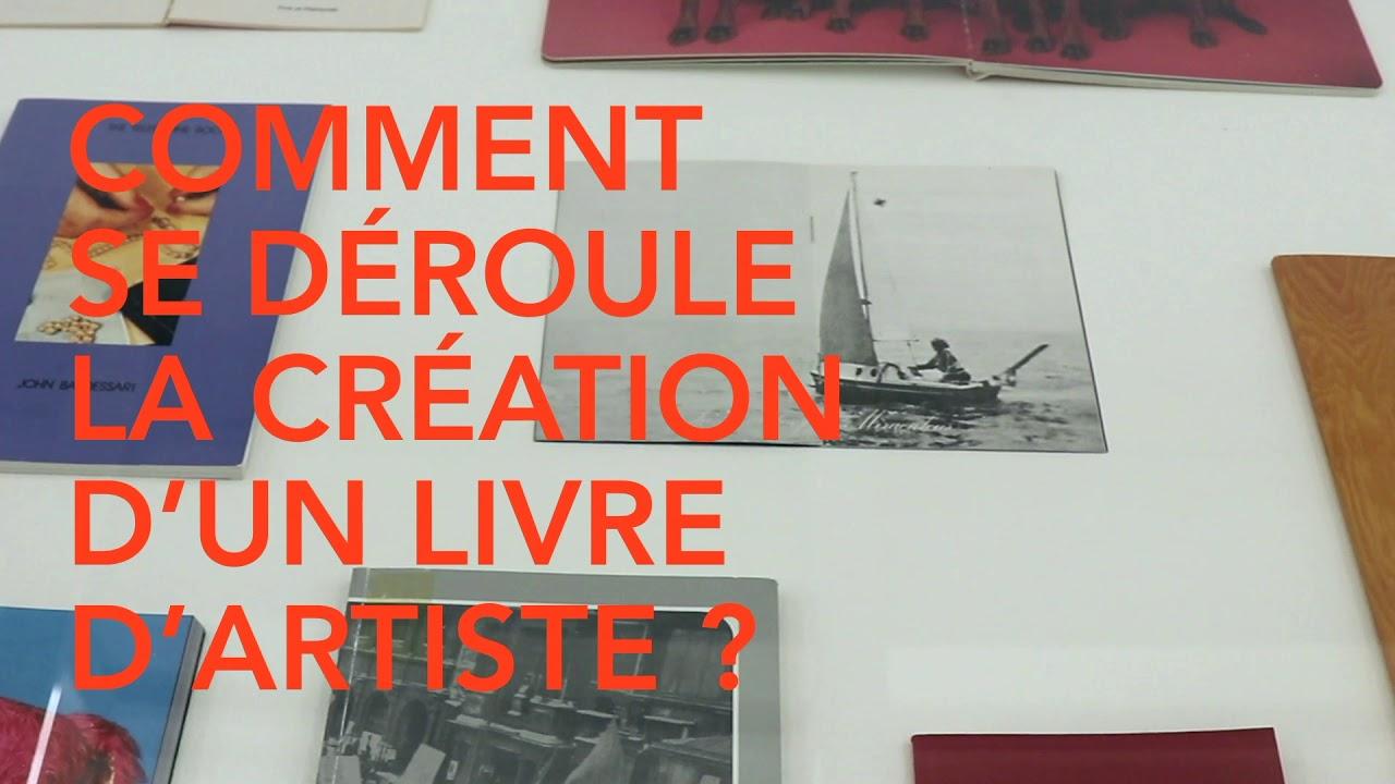 Biennale Du Livre D Artiste C Est Quoi Une Edition D Artiste