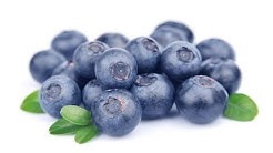 Super Food: Blueberries prevent cancer, heart disease & more