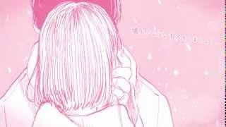 【みきとP/ mikitoP】【Miku Hatsune/初音ミク】kiss【MikitoP& keeno/みきとP & keeno】