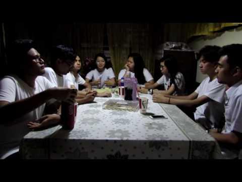 Deserted - Documentary for ZSC 111