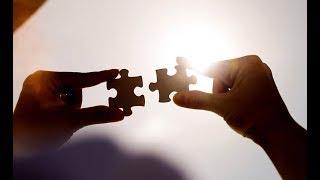 Autism Quotes From Autistics and Aspergians