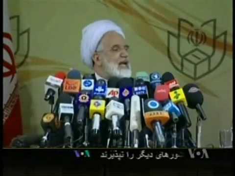 Iran  Taraneh Mousavi