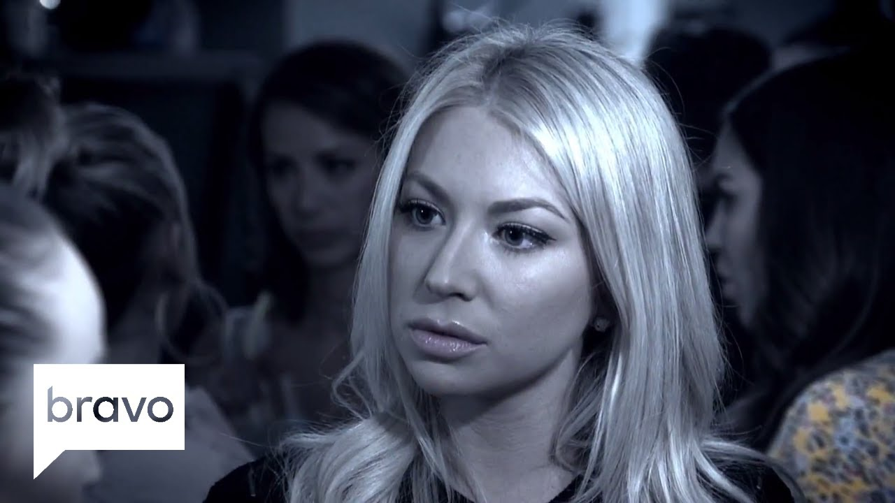 Download Vanderpump Rules: What's the Real Reason Rob Broke up With Scheana? (Season 6, Episode 22) | Bravo