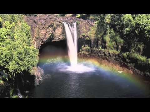 Honolulu - U.S. state of Hawaii