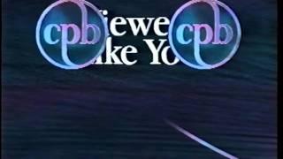 Baixar CPB/PBS Logos (1997)