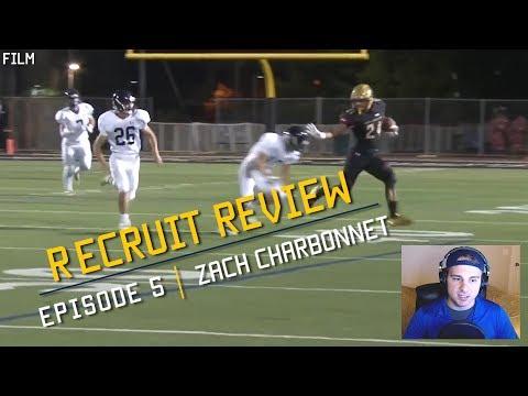 recruit-review-2019-||-episode-5-||-zach-charbonnet