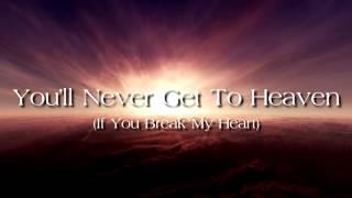 Burt Bacharach / Dionne Warwick ~ You