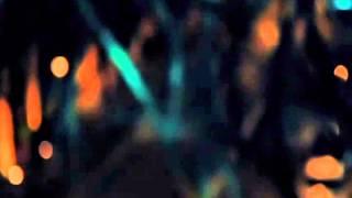 Altocamet - Una costumbre menos