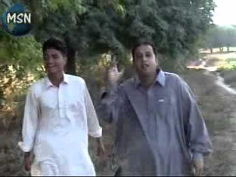 naseem lal  Waliyan Chandene thumbnail