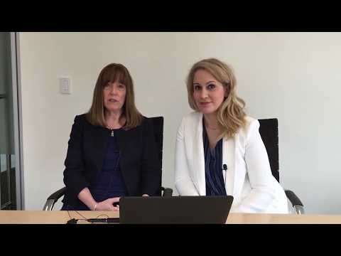 JACC: Case Reports: How To Write A Case Report | Webinar