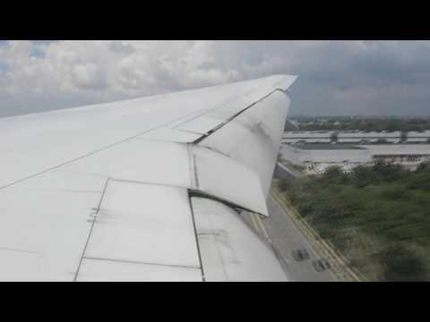 Flight American Airlines AA101 London(LHR)-New York(JFK)