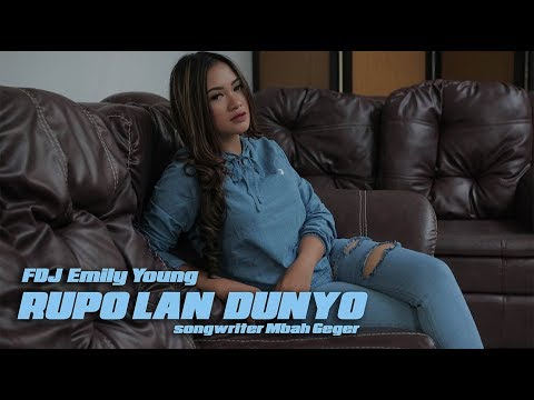 fdj-emily-young---rupo-lan-dunyo-|-(official-music-video)-|-reggae-version