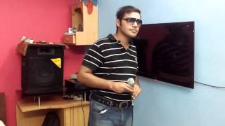 NAYAK NAHI KHALNAYAK HOON MEIN  BY HIMANSHU