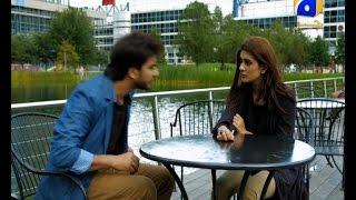 vuclip Khuda Aur Mohabbat - Last Episode 23