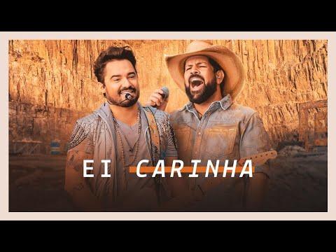 Fernando & Sorocaba – Ei Carinha