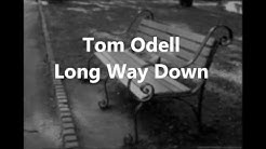 Tom odell long way down album download free