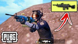 no-dejen-la-m249-en-el-airdrop-pubg-mobile-gameplay