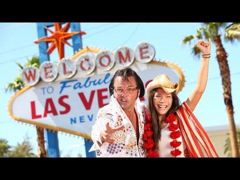Savings in Las Vegas!