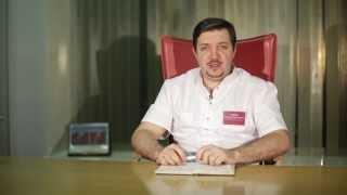 ЛОР врач Зайцев(, 2014-01-25T07:46:53.000Z)