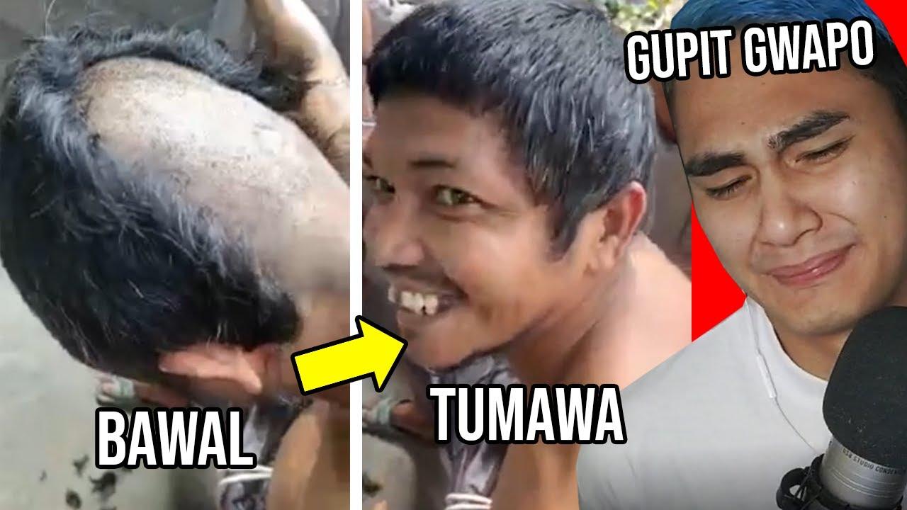 Download Payag KA GANTO GUPIT MO!? || BAWAL KANG TUMAWA