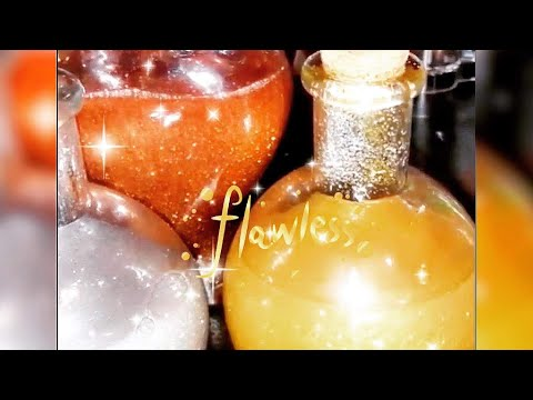 DIY SHIMMER OIL|3 ITEMS NEEDED ONLY|CHEAP SHARE