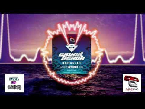 Sound Beach - Boobstep (Original Mix)