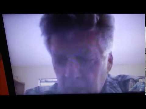 JFK  assassination .C.I.A agent tells all