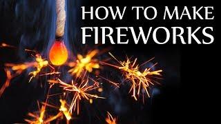 how to make senko hanabi sparklers very rare japanese fireworks