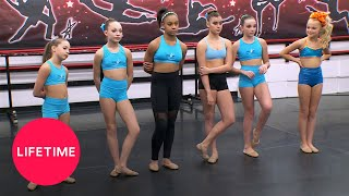 Dance Moms: Dance Digest