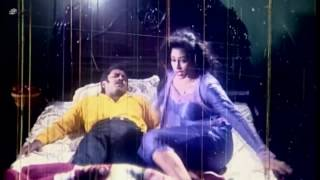 Koro Kichu Korona | Rubel | Popy | Bangla Movie Song | Binodon Box thumbnail