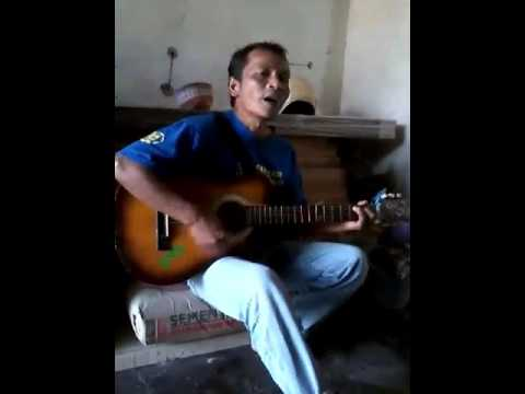 sewu kutho versi Bahasa Indonesia