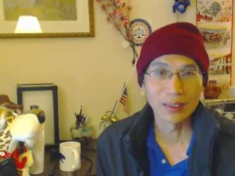 ดร.เพียงดิน รักไทย 2014-09-24 ตอน คนรากหญ้า ...