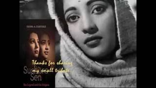 chhup gaya koi re door se pukar ke..Lata_Rajinder Krishan_Hemant Kumar..a tribute