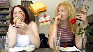 étrend a horogférgek miatt