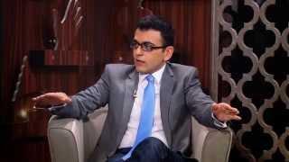 Armcomedy - Anasun el-sakagin