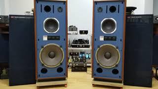 #Kenrick Sound KRS 4346
