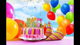 19 december happy birthday status, birthday wishes, happy birthday, whatsapp status, जन्मदिन